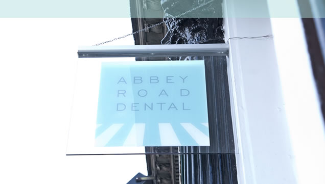 Searching For A New Dentist In St John's Wood?