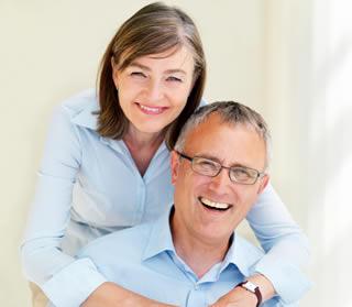 Oral Health Care & Dementia